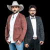 Edson & Hudson se apresentam no Arraiá do Villa Country